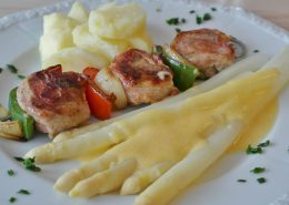meat-skewer-329222_1280
