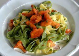 noodles-387837_1920